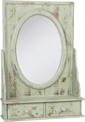 spiegel---vintage---ovaal---60-x-42-cm---hout---groen---clayre-and-eef[0].png